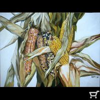 Thumbnail of Celebration Corn