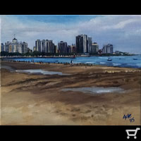 Thumbnail of Montrose Beach