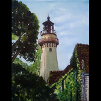 Thumbnail of Landmark Lighthouse