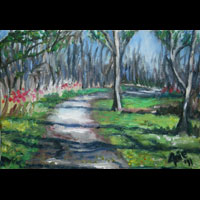 Thumbnail of Spring Trail